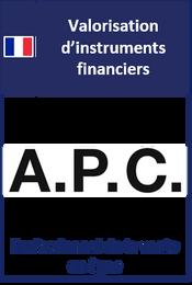 18_09_APC FR.png