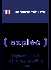 Expleo_IT_3_EN.png