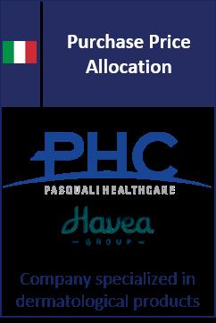 Pasquali_PPA_1_EN.png