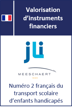 18_10_Groupe_2BR_Mobilite_ADP_1FR.png