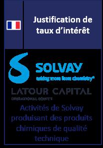 Solvay_OC_2_FR.png