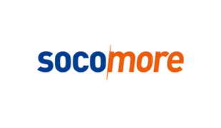 Socomore - NG Finance assisted the company Socomore in Financial Instruments Valuation