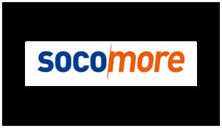 Socomore - NG Finance a accompagné la société Socomore dans sa valorisation d'instruments financ