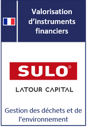 08_01_Sulo_FR.png