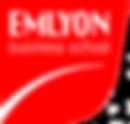 Emlyon