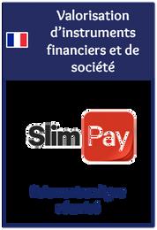 17_03_Slimpay_FR.png