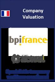 18_09_2G_finance_Company valuation_UK.pn