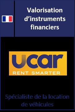 UCAR FR.png