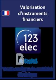 Elec123_ADP_1_FR.png