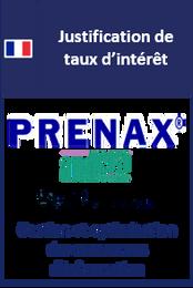 Prenax_OC_FR.png