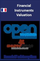 Groupe Open_ADP_1_EN.png