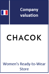17_01_Chacok_UK.png