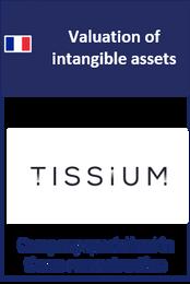 Tissium_AO_1 uk.png