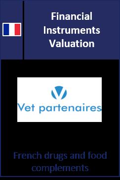 18_10_Vet_Partenaires_UK.png