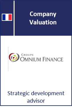 17_01_Omnium finance en.png