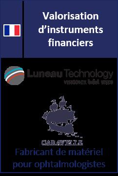 19_06_Luneau_technology_ADP_1_FR.png