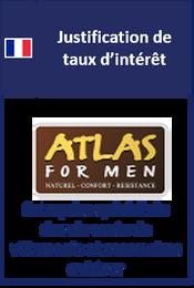 05_17_Atlasformen_OC_FR.png