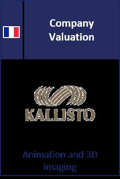 18_04_Kallisto_2_UK.png