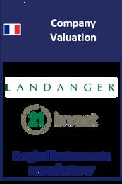 Landanger_AO_3_EN.png