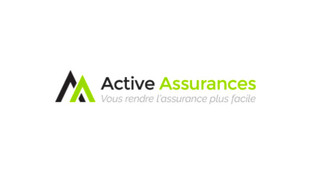 Active Assurances - NG Finance assisted the company Active Assurances in Transfer Pricing