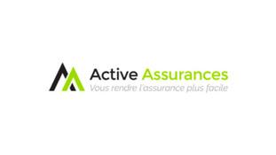 Active Assurances - NG Finance a accompagné la société Active Assurances dans l'attestation d'éq