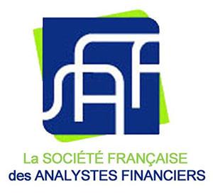 Analyse Financière - Crise financière, arrêté des comptes et dépréciation d'actifs
