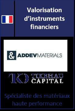 19_03_Addev_Materials_ADP_1_FR.png