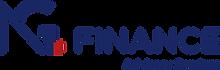 NGhorizontal-EN-bleu-transparent.png