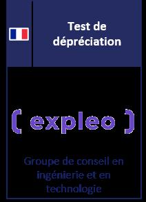 Expleo_IT_3_FR.png