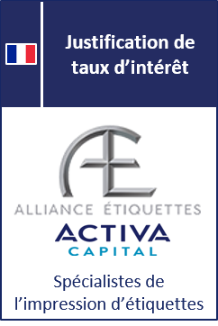 18_07_Alliance_Etiquettes_FR.png