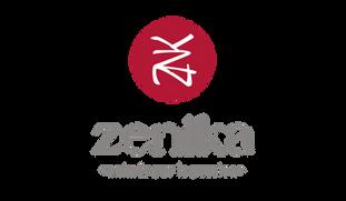Zenika - NG Finance a accompagné la société Zenika dans sa valorisation d'instruments financiers