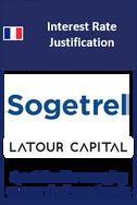 18_09_Groupe_Stellar(sogetrel)_UK.png