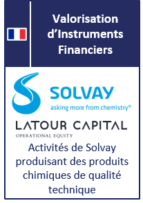 Solvay_ADP_1_FR.png