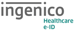 NG Finance assisted Ingenico Healthcare in its Financial Instruments Valuation and Interest Rate Val