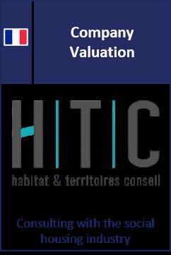 Habitat Territoires_AO_1_EN.png