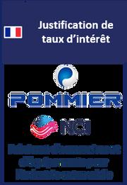 OC Pommier FR.png