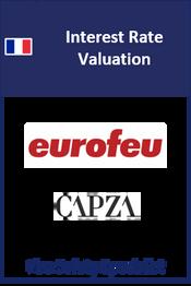 Eurofeu 2.png