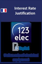 Elec123_OC_2_EN.png