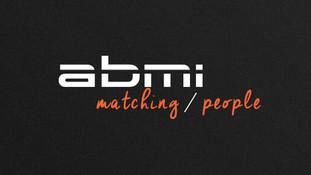 ABMI - NG Finance a accompagné la société ABMI dans sa valorisation d'instruments financiers et