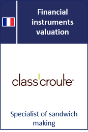 18_03_Class_Croute_UK.png