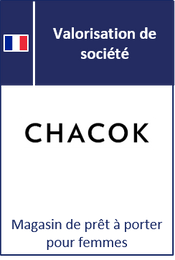 17_01_Chacok_FR.png