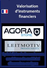 AgoraStore_ADP_2 FR.png