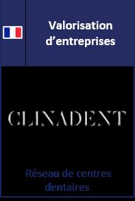 Clinadent_AO_1_FR.png