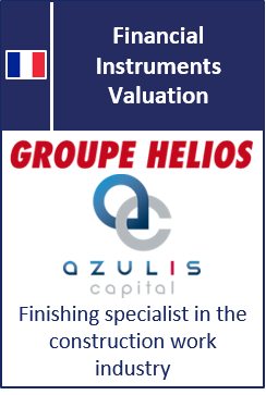 18_12_Groupe_Helios_ADP_1_UK.png