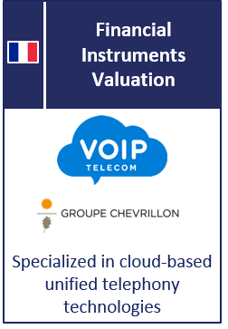 19_06_VOIP_ADP_1_UK.png