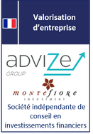 18_09_Advize_Group_FR.png
