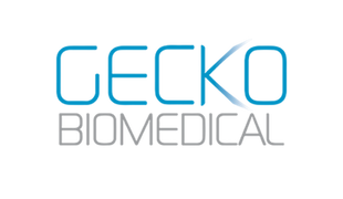 Gecko Biomedical - NG Finance assisted the company Gecko Biomedical in Financial Instruments Valuati