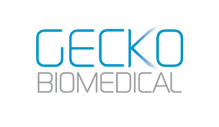 Gecko Biomedical - NG Finance a accompagné la société Gecko Biomedical dans sa valorisation d'in
