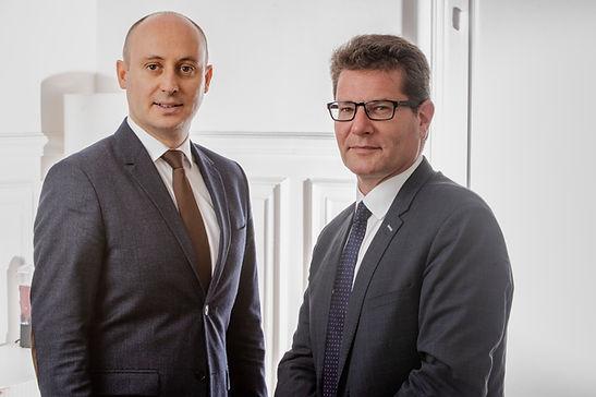 NG Finance Jacques-Henri Hacquin Olivier Schwab