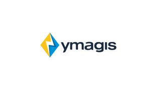 Ymagis - NG Finance assisted the company Ymagis in Purchase Price Allocation